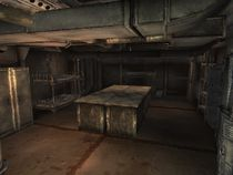 http://fallout.wikia.com/wiki/File:Mess_hall_%26_munitions_storage_room
