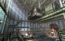 Takoma Industrial int 01