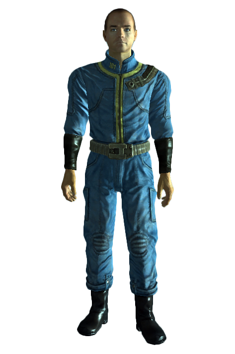 vault jumpsuit fallout 3 fallout wiki fandom powered by wikia