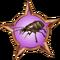 Badge-2653-1