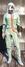 FO4 костюм для ЧК с капюшоном Н