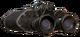 FO76 Binoculars