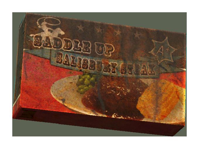 Fallout4 Salisbury Steak.png
