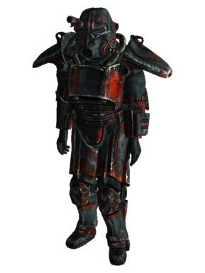 File:Fallout 3 Outcast Power Armor.png