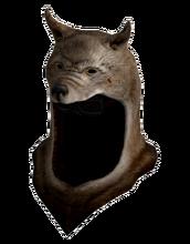 Fnv-vulpes-inculta