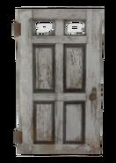 Fo4-door6