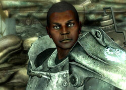 Knight Dillon
