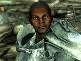 Dillon (Fallout 3)