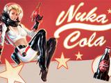 Nuka-Girl