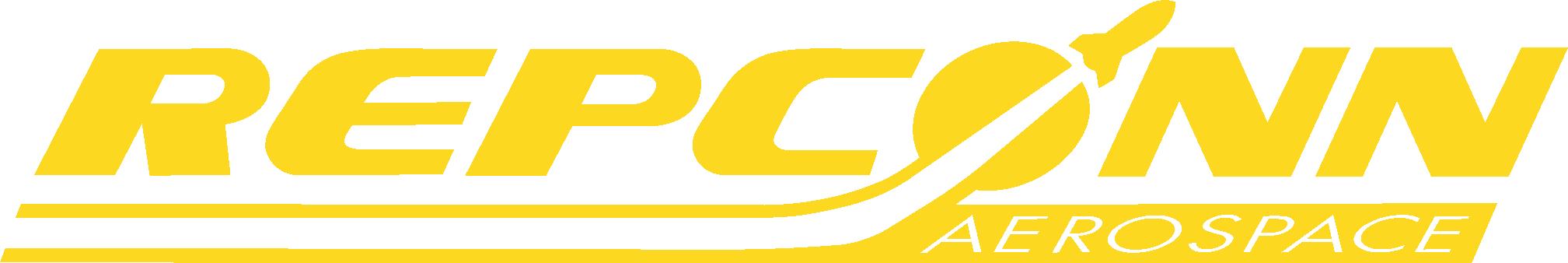 Repconn logo