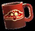 Souvenir coffee cup.png