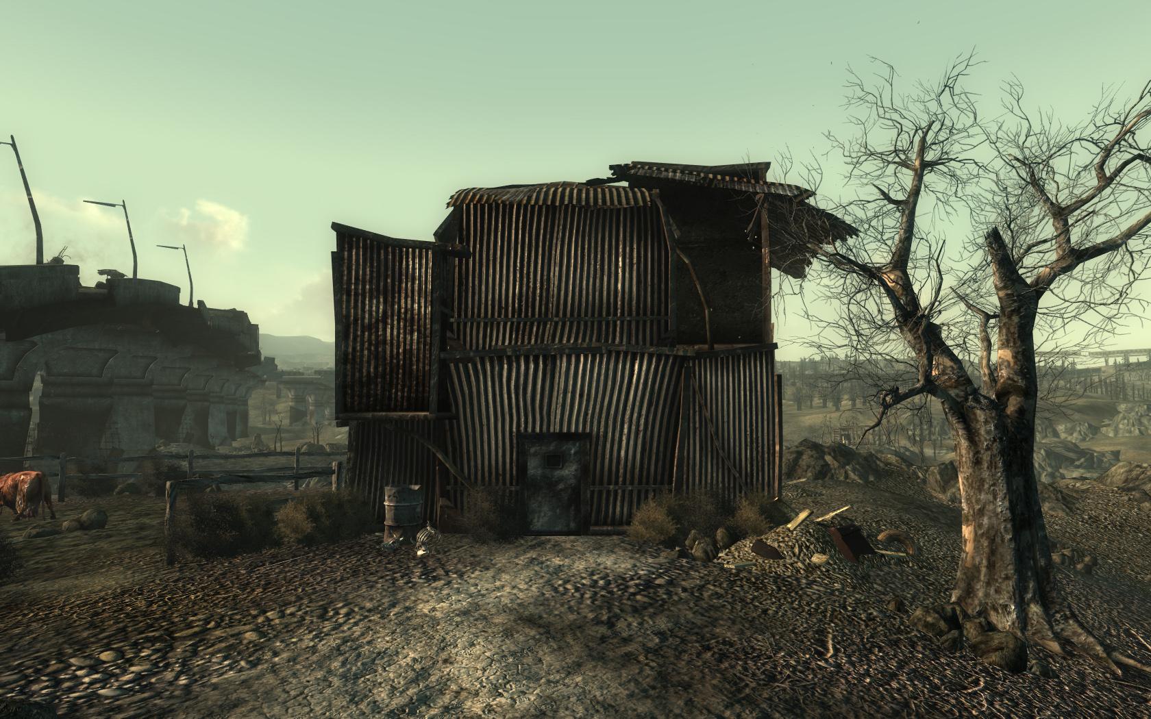 Abandoned residence Arefu.jpg
