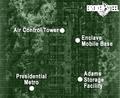 Adams Air Force Base map.png