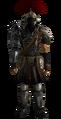 Battlegear centurion.png