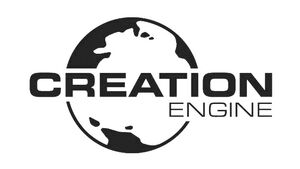CreationEngineLogo6