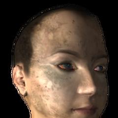 Азіатка (рейдер)
