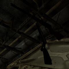 Варминт-гвинтівка та карабін слідопита <span style=