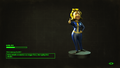 FO4VW Vault-Girl Statue Loading Screen.png