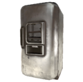 FO4 Refrigerator Stainless Steel.png