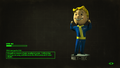 FO4 Strength Loading Screen.png