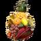 FO76 Fruit Hat HD