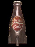 Fallout4 Nuka Cola
