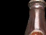 Nuka-Cola (Fallout 76)