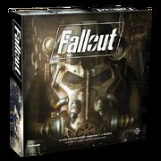 FalloutBoardGame