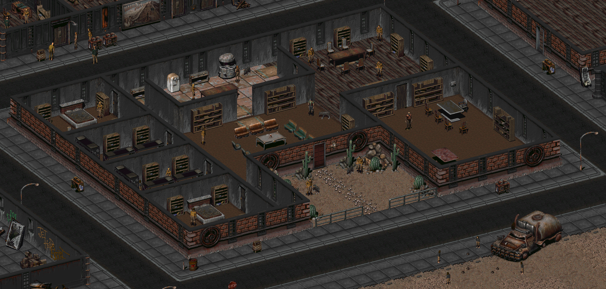 Fo2 Wright Mansion.png
