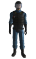 Fo3 Vault 101 security armor.png