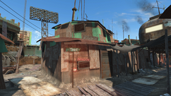 Fo4-Greenhouse-Diamond City Market