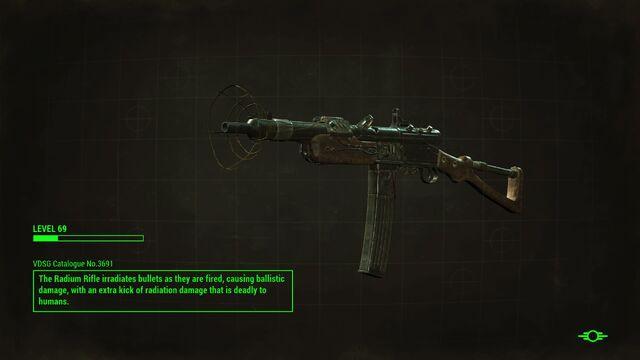 File:Fo4FH Radium rifle loading screen.jpg