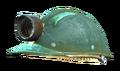 Fo4 mining helmet teal beige.png