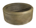 Fo4 wedding ring.png