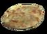 Mirelurk egg omelette
