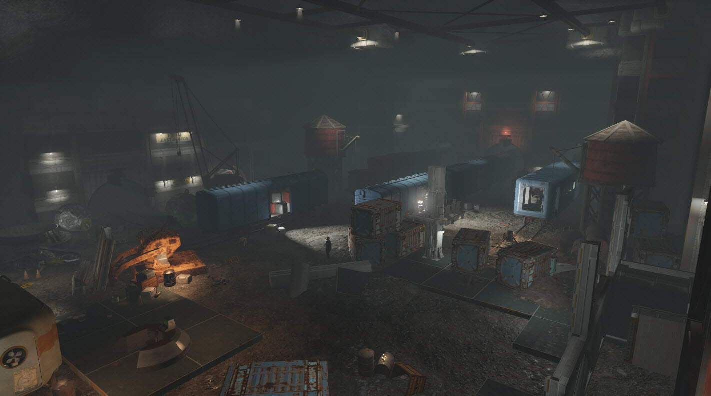 Vault88-Main-Fallout4