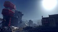 CharlestonRuins-E3-Fallout76