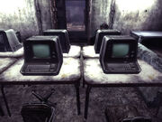 FO3 FortIndResearchTerminal05-04
