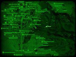 FO4 Янцзы (карта мира)