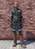 FO76 Responder fireman uniform