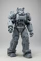 Fallout4t60 PVC model.png