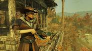 Fallout76 Atomic 1