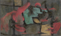 Fo4-modern-painting15.png