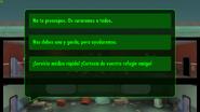 FoS Doctor del yermo etapa F