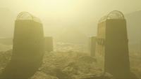 SentinelSitePrescottExterior2 Location FO4