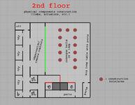 VB DD02 map The Box 2