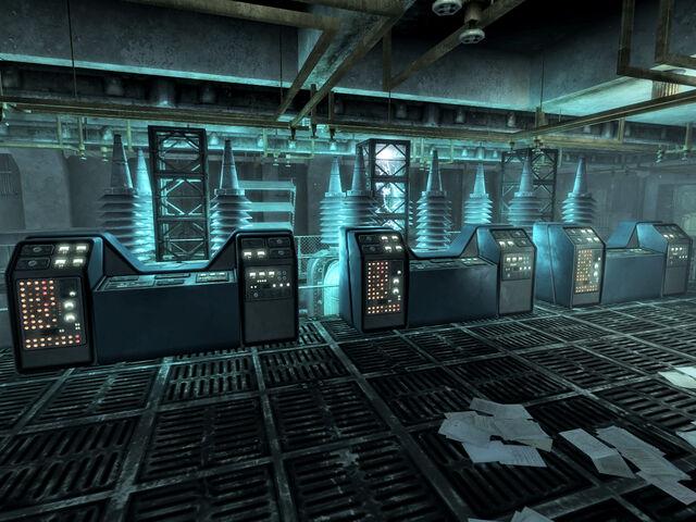 File:Vault 101 water purifier.jpg