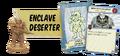 Zx02 fan enclave-deserter