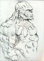 187px-Super mutant 1