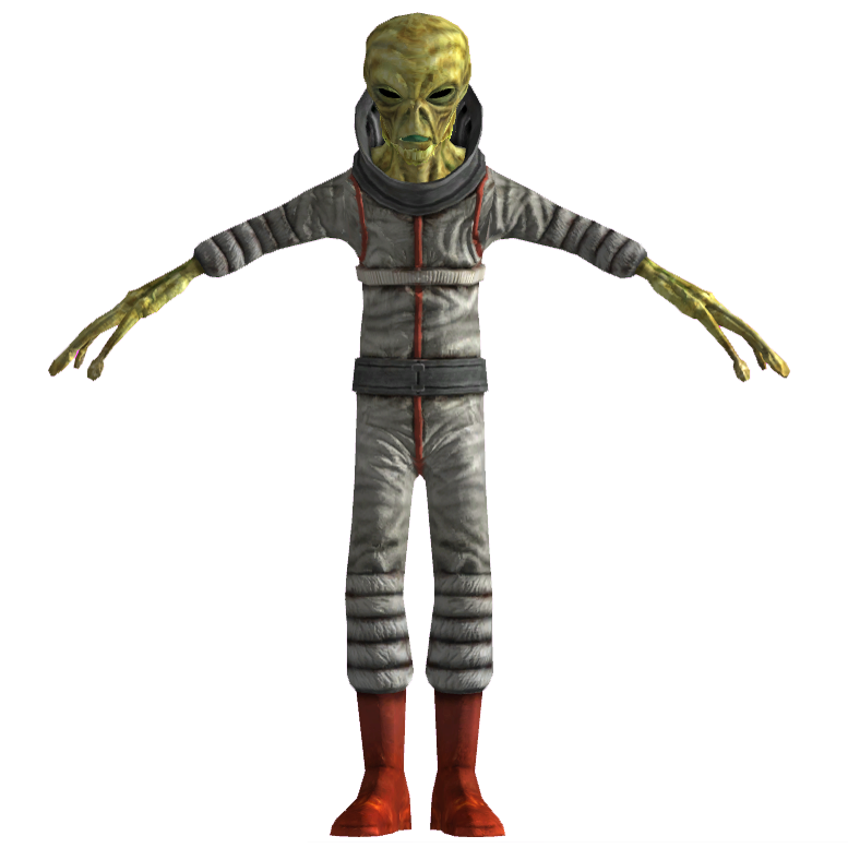 Alien_outfit.png